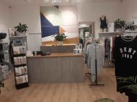 Odstąpię sklep bielizny w Warszawie (Atrium Promenada) 50m2 Śródmieście - zdjęcie 4