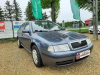 Škoda Octavia Chełm Śląski - zdjęcie 5