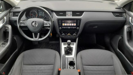 Škoda Octavia kombi III AMBITION Suchy Las - zdjęcie 11