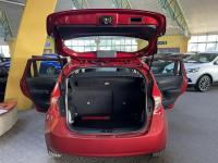 Nissan Note ZOBACZ OPIS !! W podanej cenie roczna gwarancja Mysłowice - zdjęcie 7