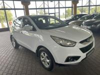 Hyundai ix35 ZOBACZ OPIS !! W podanej cenie roczna gwarancja Mysłowice - zdjęcie 3