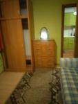 Wynajmę pokój w Warszawie Włochy - zdjęcie 1