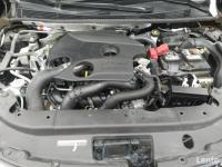 Nissan Sentra SR Turbo 1.6 benz. automat CVT, 188 KM 2018 Bielany Wrocławskie - zdjęcie 6