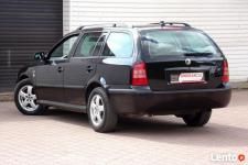 Škoda Octavia Klimatronic /Gwarancja / 2,0 / 116KM / 2004 Mikołów - zdjęcie 5