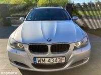 BMW Seria 3 325i Mińsk Mazowiecki - zdjęcie 12