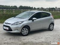 Ford Fiesta Raty online 1.2 benz 5drzwi,Zarejestrowane Gwarancja Masłowo - zdjęcie 5