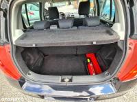 Suzuki Swift 1.3 benzyna zarej.pl Zamość - zdjęcie 11