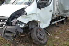 Certyfikowany Rzeczoznawca Samochodowy PZM - kosztorysy, wyceny Śródmieście - zdjęcie 7