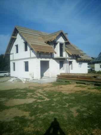 Budowa domu, stan surowy Gdynia - zdjęcie 3
