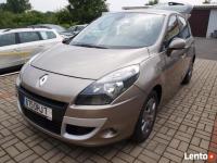 Renault Scenic 1.9 DCi 130 koni Comfort 72 000 km 2011r Kalisz - zdjęcie 2