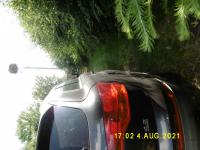 Sprzedam samochód osobowy AUDI Q 7  4,2  FSI QATTRO , model Q7 05-09 Słupsk - zdjęcie 6
