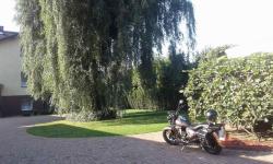 Kelaj  superlajt  125 Częstochowa - zdjęcie 1