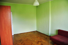 Mieszkanie Poznań Grunwald - ciche miejsce, dobra komunikacja. Grunwald - zdjęcie 2