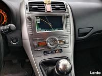 Toyota Auris 1 wlasciciel w kraju Bogata Opcja Karczew - zdjęcie 10