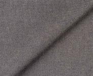 Liwale, materiał obiciowy, meblowy, tapicerski Sopot - zdjęcie 10