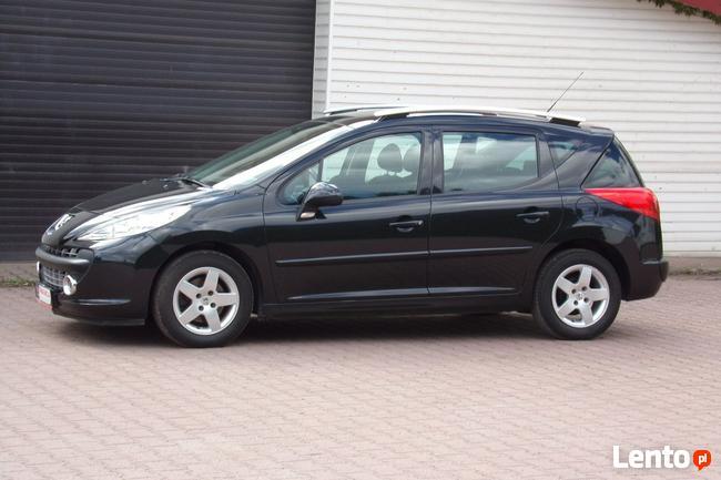 Škoda Octavia Klimatronic /Gwarancja / 2,0 / 116KM / 2004 Mikołów - zdjęcie 4