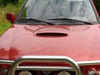 Sprzedam Nissana Terrano Radzynek - zdjęcie 10