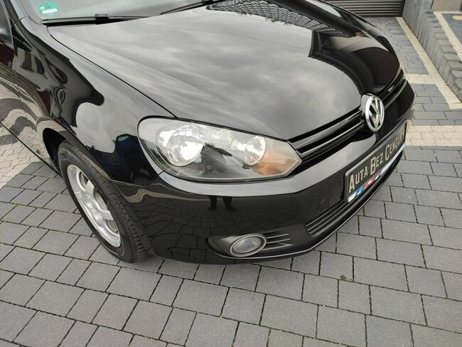 Volkswagen Golf 1.4i MPI Trendline - Udokumntowany przebieg Mysłowice - zdjęcie 8