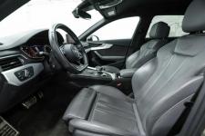Audi A4 DARMOWA DOSTAWA,  Sport quattro Warszawa - zdjęcie 10