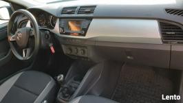 Škoda Fabia Rzeszów - zdjęcie 11