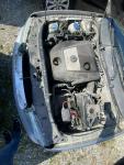 Škoda Octavia 1.9 TDI 100 km uszkodzony Pleszew - zdjęcie 10
