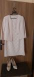 Ubrania sukienki Częstochowa - zdjęcie 1