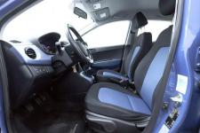 Hyundai i10 DARMOWA DOSTAWA, Hist Serwis, Grzane fotele, LED, Klima, Warszawa - zdjęcie 11