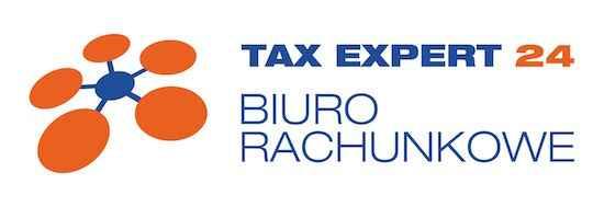 Tax Expert 24 - biuro księgowe Warszawa Śródmieście - zdjęcie 1