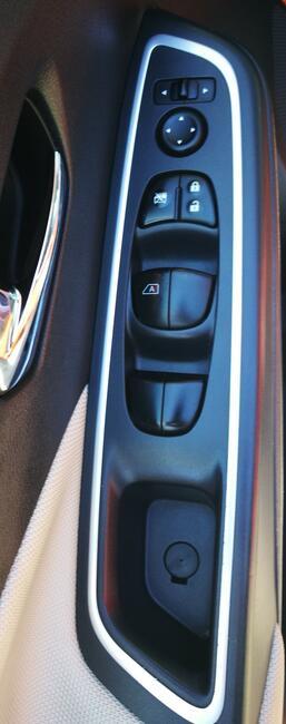 Nissan Micra 1.0 Cedrowice-Parcela - zdjęcie 10