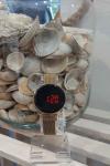 Zegarki Led Słupsk - zdjęcie 2