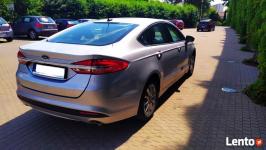Sprzedam Ford Mondeo Białystok - zdjęcie 4