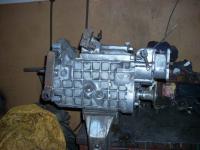 Multicar części Marki - zdjęcie 2