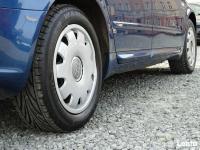 Audi A4 Benzyna Zarejestrowany Ubezpieczony Elbląg - zdjęcie 5