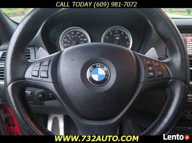 BMW X5 2015 M Bemowo - zdjęcie 1