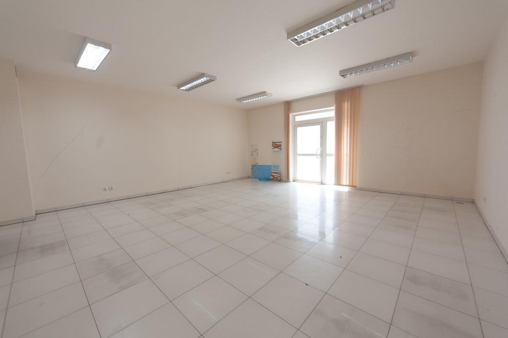 Lokal usługowy, idealny na biuro, Kalinowszczyzna Lublin - zdjęcie 1