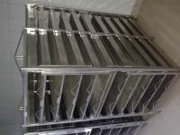 Linia produkcyjna/maszyny do produktów mleczarskich Dzierżoniów - zdjęcie 5