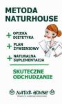 Zrzuć zbędne kilogramy na wiosnę Toruń - zdjęcie 2