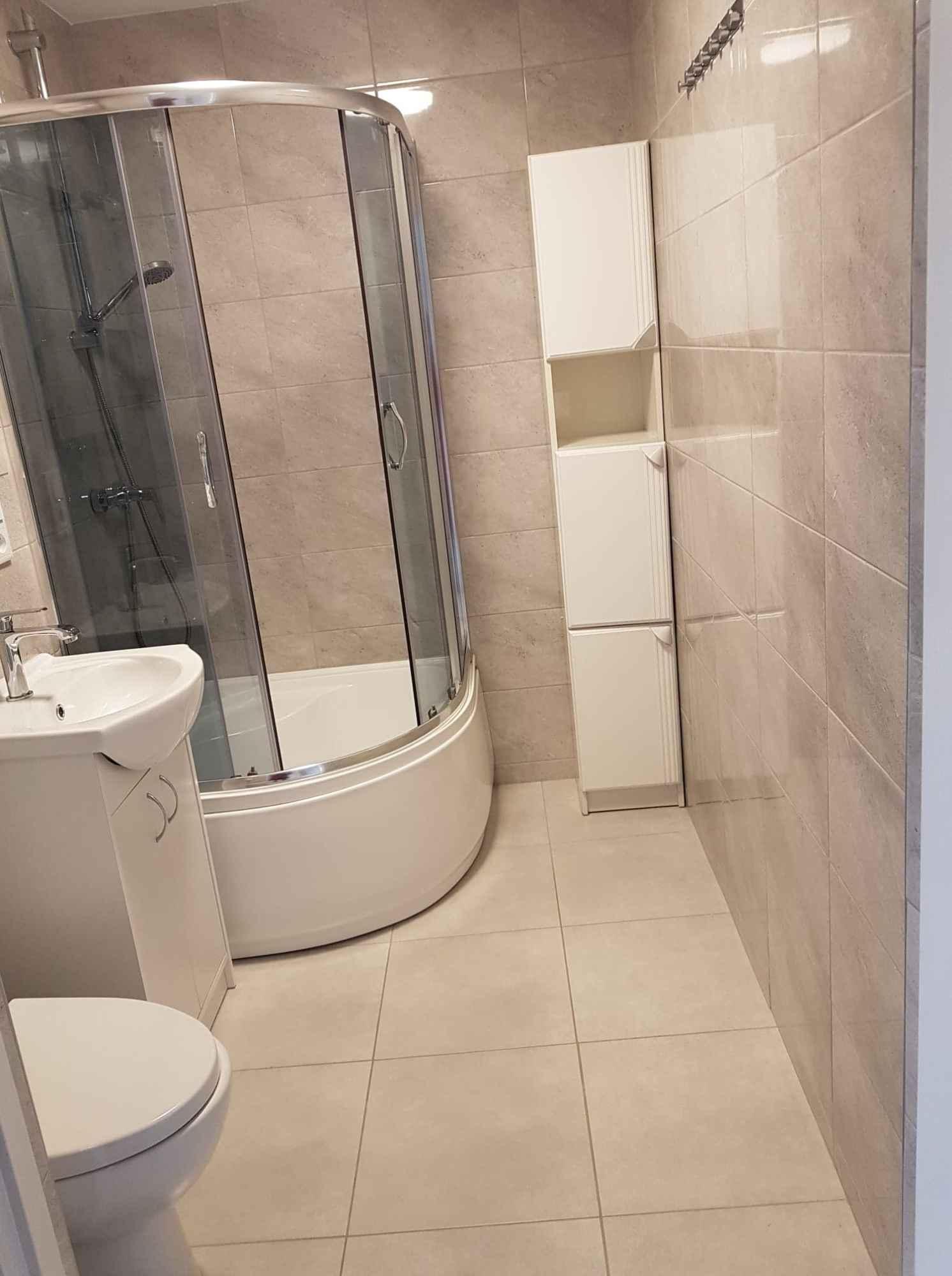 Sprzedam mieszkanie Głubczyce - zdjęcie 5