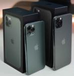 Apple iPhone 11 Pro 64GB = $500USD,  iPhone 11 Pro Max 64GB = $550 Bemowo - zdjęcie 7