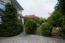 Rodzinny dom w spokojnej okolicy Świdnik Świdnik - zdjęcie 2