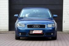 Audi A3 Klimatronic / Gwarancja / 1,9 / 105KM / Mikołów - zdjęcie 4