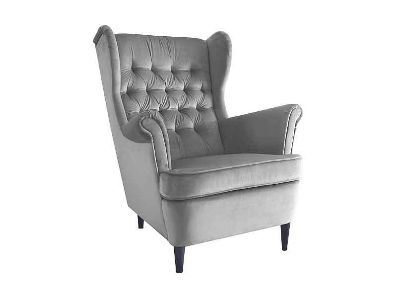 Fotele do Twojego wnętrza! Sklep internetowy Furnero Kalisz - zdjęcie 4