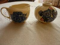 Sprzedam porcelanę ręcznie malowaną Katowice - zdjęcie 5