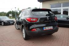 Renault Kadjar 74.000 Jak Nowy Energy 1 własciciel Zawiercie - zdjęcie 9