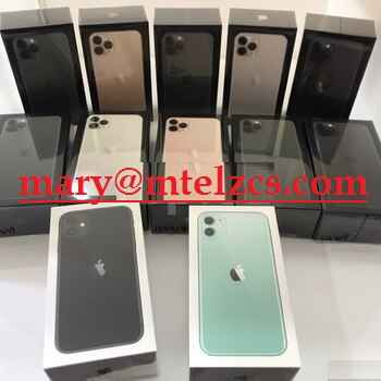 Nowy Samsung Galaxy Note 20 Ultra 5G, Samsung S20 Ultra 5G, Z FLIP 5G Gnatowice - zdjęcie 2