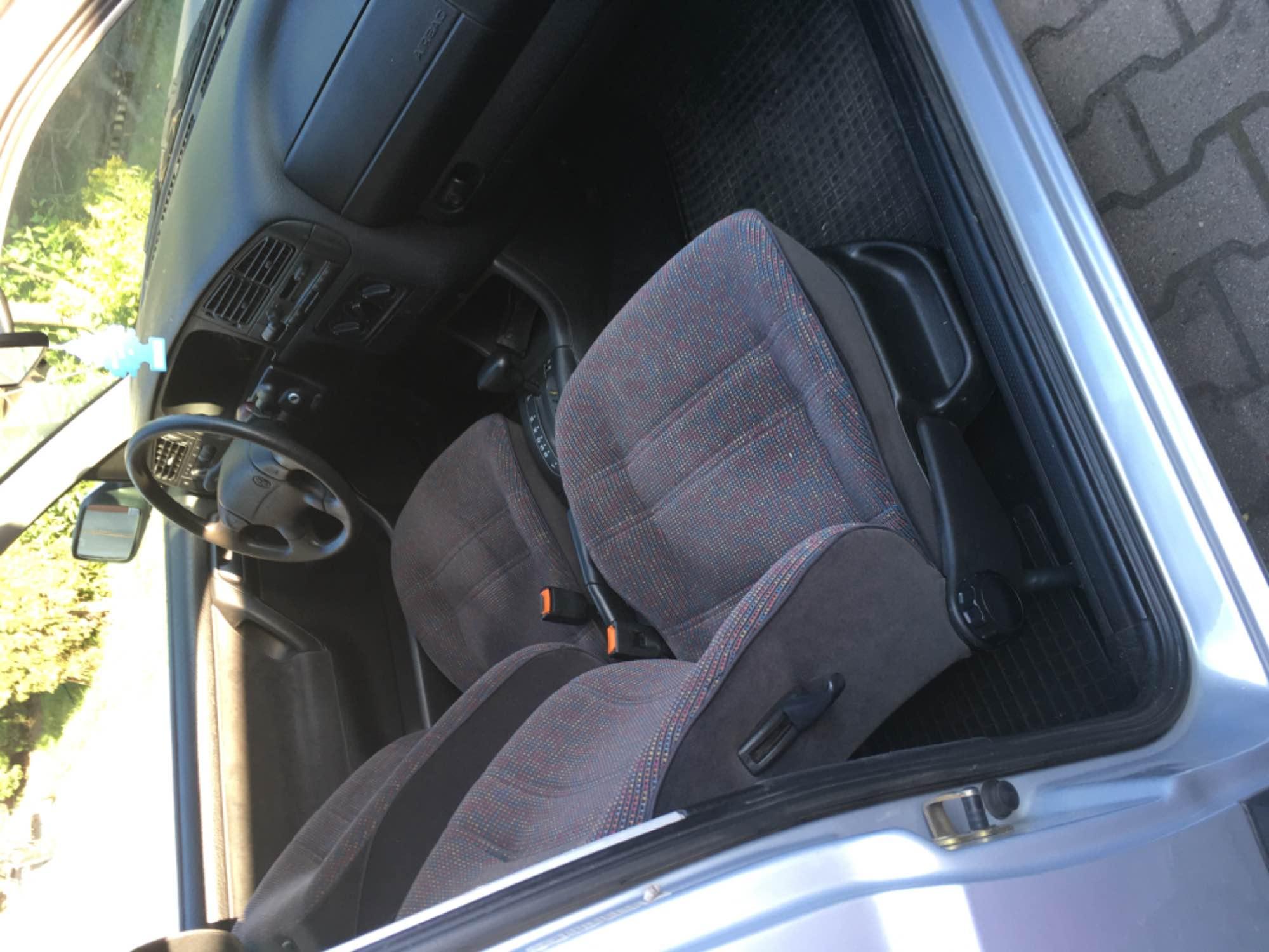 Golf III Krotoszyn - zdjęcie 6