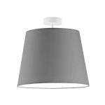 Lampa sufitowa plafon COSMO stożek! Częstochowa - zdjęcie 2