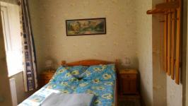 Wypoczynek w Beskidach Stryszawa - zdjęcie 2