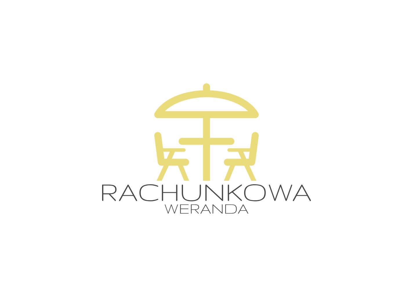 Rachunkowość firm on-line Białołęka - zdjęcie 1