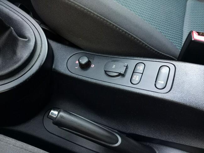 Seat Altea XL *1.6MPi*BARDZO ŁADNA**tempomat**KOMPuter** Olsztyn - zdjęcie 10